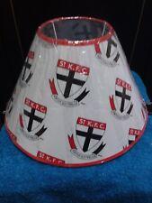 AFL Saint Kilda Lamp Shade