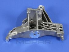Alternator Bracket Mopar 68081721AA