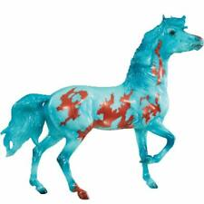 Breyer Horses Traditional Bisbee 2019 Limited Edition Horse #1815