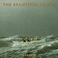 Miaow von the Beautiful South | CD | Zustand gut
