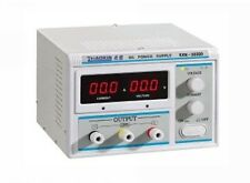 New Digital KXN-3040D High-power Switching DC Power Supply 0-30V,0-40A Output