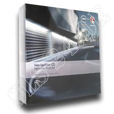 OPEL EUROPA Deutschland Paket Pack CD70 CD 70 Navi 2015 Navteq Vauxhall Zafira B
