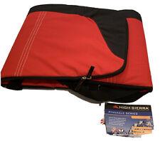 High Sierra Pinnacle Series Snowboard Bag