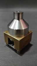 Erowa EDM Electrode Tool Holder 009219
