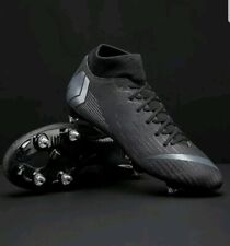 hot sale online 0b29f 0b5fd Nike Superfly Football Boots for sale | eBay