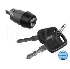 MEYLE Lock Cylinder, ignition lock MEYLE-ORIGINAL Quality 100 905 0017