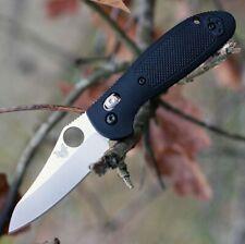 Benchmade Mini Griptilian Axis Folding EDC Pocket Knife B555-S30V
