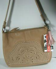 Hobo For Sak Women The Indio Small SaleEbay Handbags Bagsamp; CxeWrdBoQ