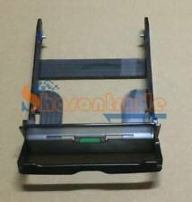 "HP Z600 / Z800 Workstation 3.5"" HDD Hard Disk Drive Tray Caddy 506601-002"