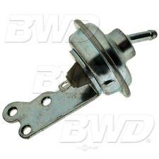 BWD VC668 Carburetor Choke Pull Off - Choke Pull-Off