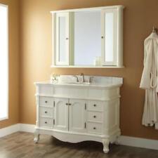 Great Signature Hardware Bathroom Vanities | EBay
