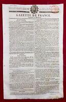 Puymirol en 1816 M Ducros de la Cassaigne Stark Astronomie Augsburg Allemagne