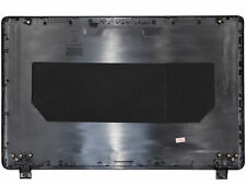 Display LCD Screen Top back cover compatible for Acer Extensa EX2540