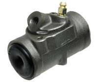 WC Fit Drum Brake Wheel Cylinder Rear W37024 WC37024 Buick Chevrolet