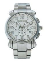 Roberto Cavalli R7273672045 Anniversary Men's Analog Date Chronograph Watch
