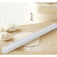 Tool Roller Cooking Non-stick Dough Baking Craft Cake Rolling Pin