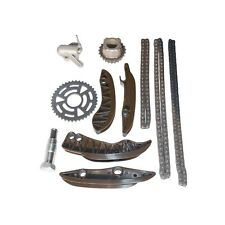 NEW TIMING CHAIN KIT BMW 3, 4 & 5 SERIES N47 2.0 DIESEL 316D 318D 320D 520D 525D