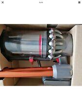 Dyson V10 Absolute, cordless vacuum Refurb 1 Year Warranty