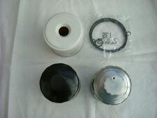 Bukh Marine Diesel engine DV36-48 Filter kit  1982>