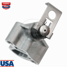 Upper Timing Chain Tensioner For Audi A3 A4 VW GTI Eos Tiguan CC Fit 06K109467K