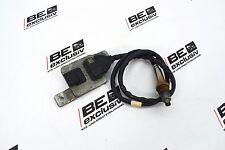 Original Audi Q7 4M 3.0 TDI Steuergerät NOX Sensor Lambdasonde  4M0907807B