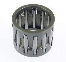 YAMAHA  WRIST MX80 PIN BEARING MX 80 80-82 B1042