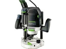FESTOOL Rebajadora OF 2200 EB-Set, en el SYSTAINER 574392