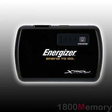 Energizer Mobile Phone Batteries for Apple