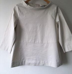 cos top size 40 (excellent condition)