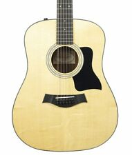 Taylor 150E Walnut Dreadnought 12 String Natural