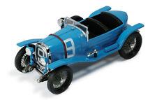 1 43 Ixo Chenard & Walker Winner 24h le Mans Lagache/leonard 1923