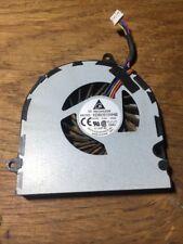 ORIGINAL CPU Ventilateur  fan asus asus UL80V KDB05105HB