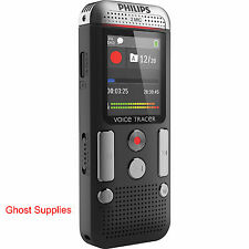 EVP digital voice recorder-ghost hunting equipment paranormal
