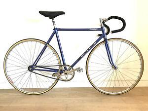 "Gitane Mexico 1904 Track Bike ""Lemeteyer"" - 1980"