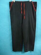 Boston Red Sox Pants Baseball Genuine Merchandise Medium MLB Sports Gift
