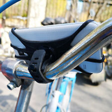 Bicycle Motorcycle Handlebar MTB Phone Bracket Mount Holder iPhone GPS Quality