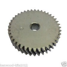 Kenwood kMix Gearbox Primary Drive Gear KW710638 Genuine Spare Part *Brand New*