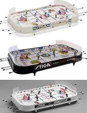 Stiga Tischeishockey High Speed Playoff Stanley Tablehockey Tischfussball kicker