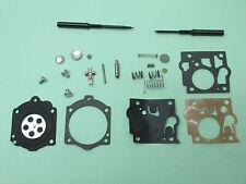 New Walbro SDC Master Carburetor Kit,  All Saw Service