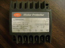 Carel Motor Protector Mod.THP00A0001 (Used)