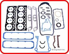 *FULL GASKET SET* Dodge Ram Durango Dakota 318 5.2L OHV V8 Magnum  1992-2003