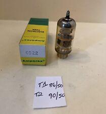 AMPEREX - 6922 - NOS - TESTED