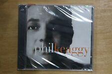 Phil Keaggy  – Phil Keaggy     (C238)