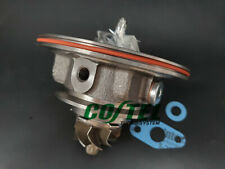 Turbo B01 16399980016 28231-2B760 For Hyundai Eleantra Velostar Tucson 1.6L