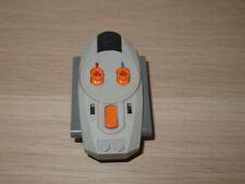 Lego Technik Power Functions IR Infrarot Sender  Fernbedienung 8885