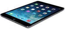 "Apple iPad Ai, 9,7"" mit WiFi 16 GB  Space Grau neuwertig, inkl. Netzteil+Kabel"