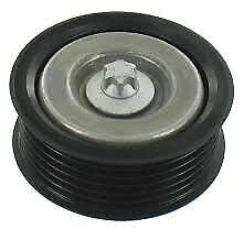 SKF Drive Belt Idler VKM 38053
