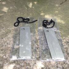 Tools Sharpener With Keychain Diamond Knife Sharpening Stone Knife Sharpener EDC