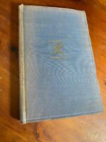 Vintage Friedrich Nietzsche The Geneology Of Morals The Modern Library Cloth