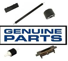 HP LaserJet P2055 P2055DN Maintenance Roller Kit with instructions Genuine Parts